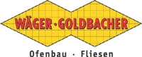 Wäger Goldbacher